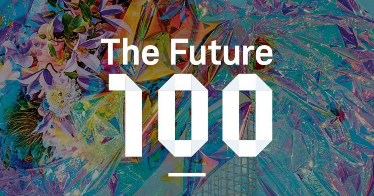 JWT'ye Göre 2020'de Bizi Bekleyen 100 Trend