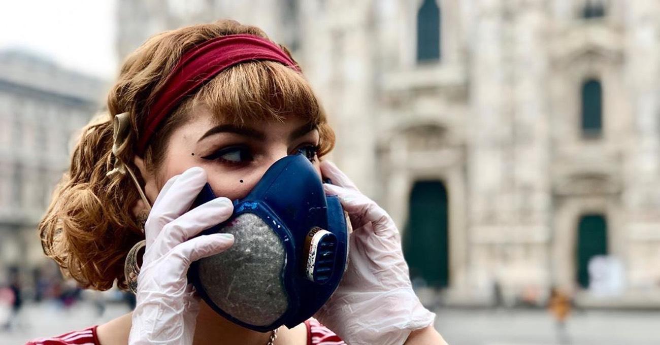Milano Tasarım Haftası Coronavirüs Salgını Nedeniyle Ertelendi