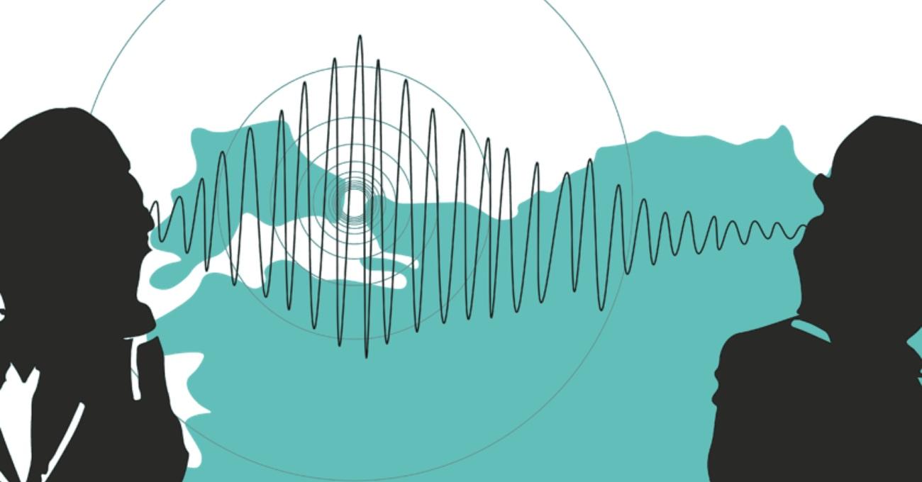 İstanbul Büyükşehir Belediyesi Deprem Hackathonu Düzenleyecek