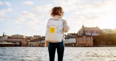 The Swedish Design Museum To Go