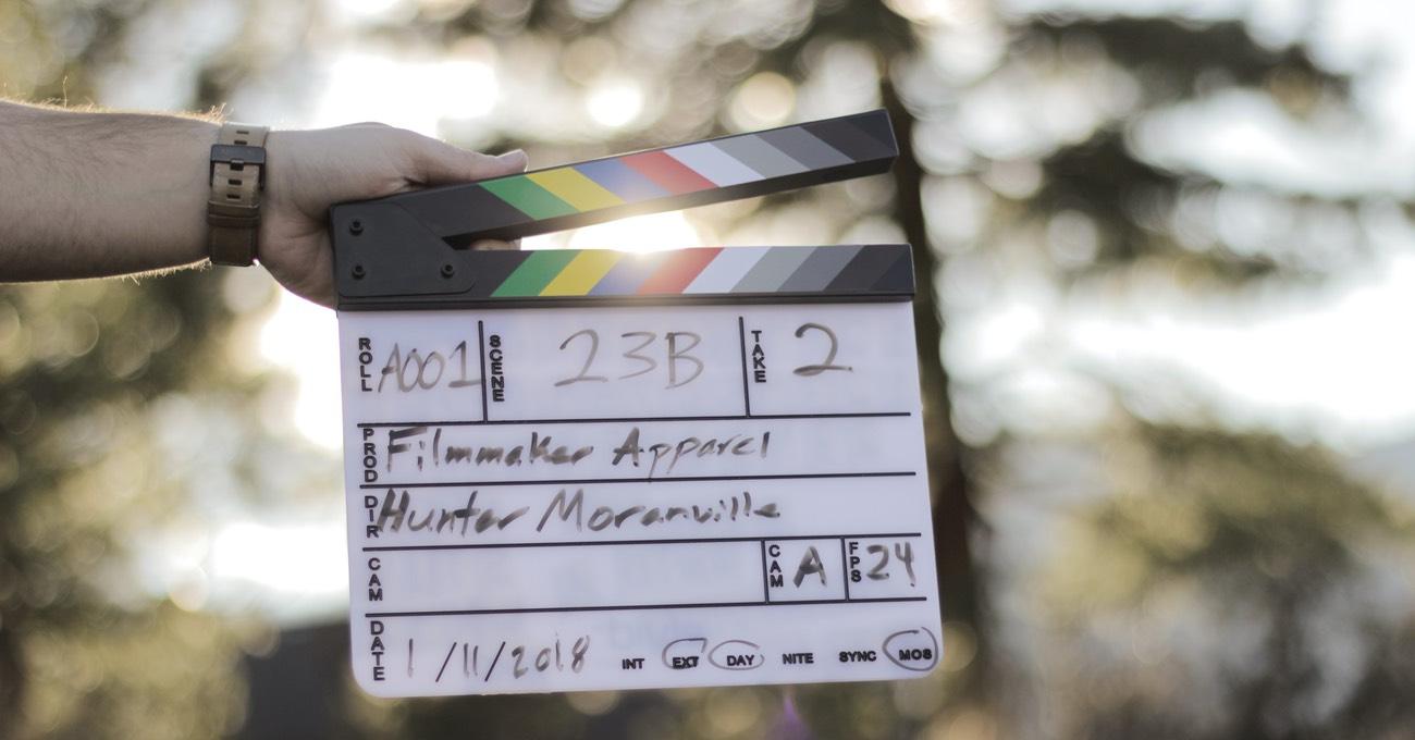 Dizi ve Sinema Sektörü COVID-19'e Karşı Sosyal İzolasyon Talep Ediyor
