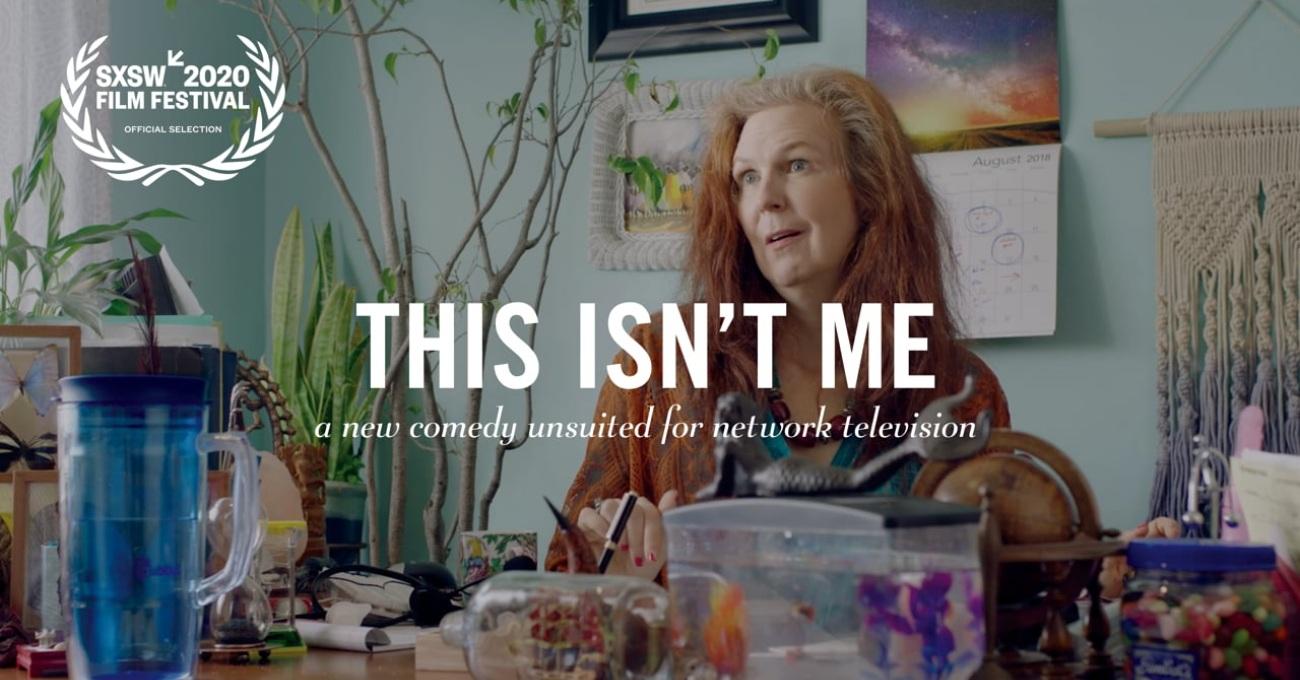 SXSW 2020'de Gösterilecek Pilot Bölümler ve Kısa Filmler Vimeo'da