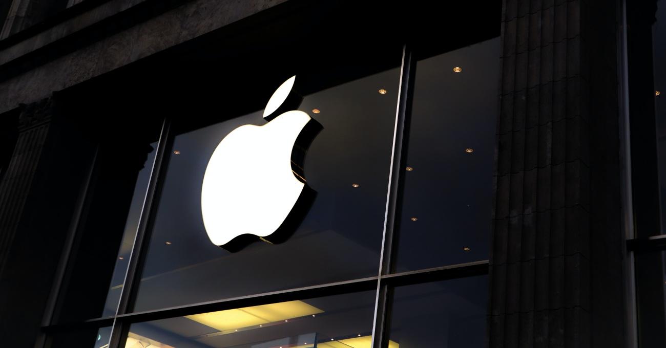 Apple 20 Milyon Maske Tedarik Etti