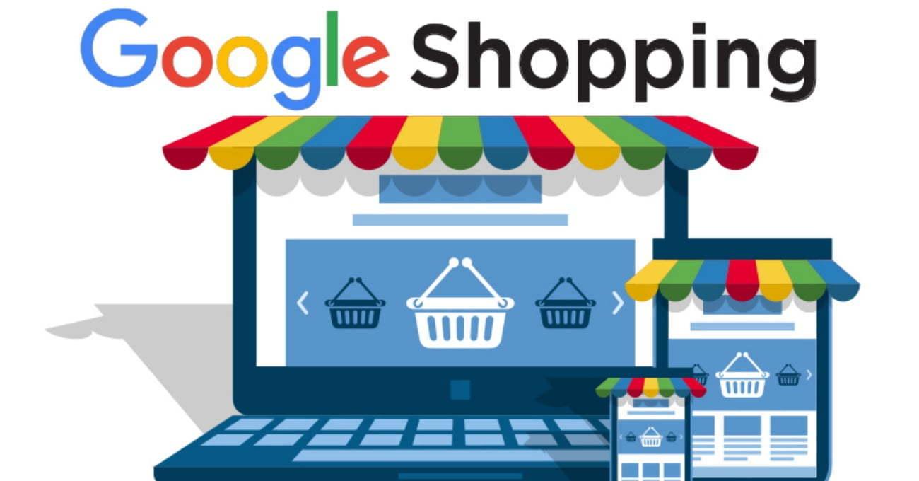 Google Alışveriş Üzerinden Satış Yapmak Ücretsiz Olacak