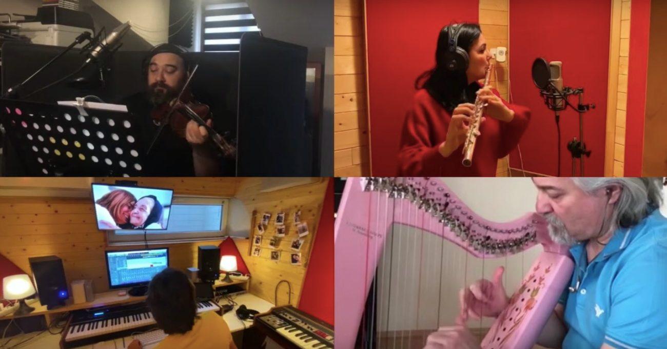 COVID-19 Zamanı Reklam Filmi Müziği Nasıl Yapılır?