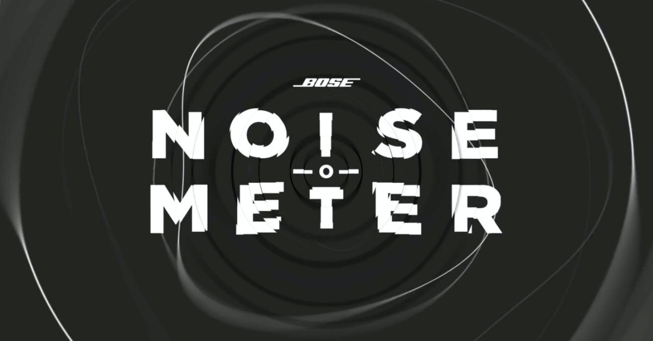 Ne Kadar Çok Gürültü O Kadar Fazla İndirim