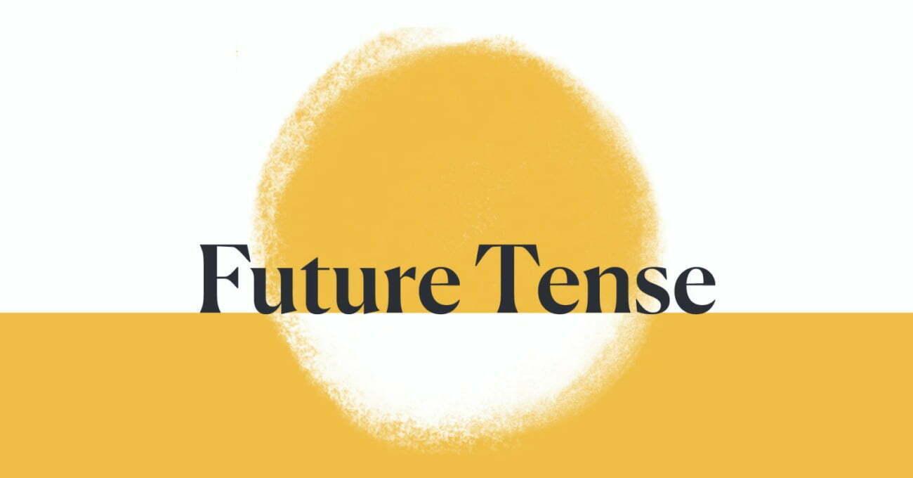Gelecek Zaman: Andrés Colmenares ile Söyleşi