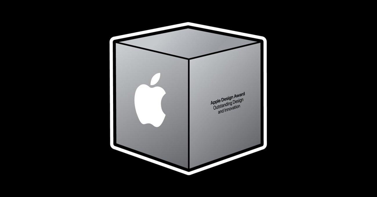 Yılın En İyi Tasarlanan 8 iOS Uygulaması ve Oyunu