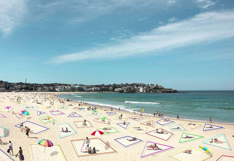 Beachbealt