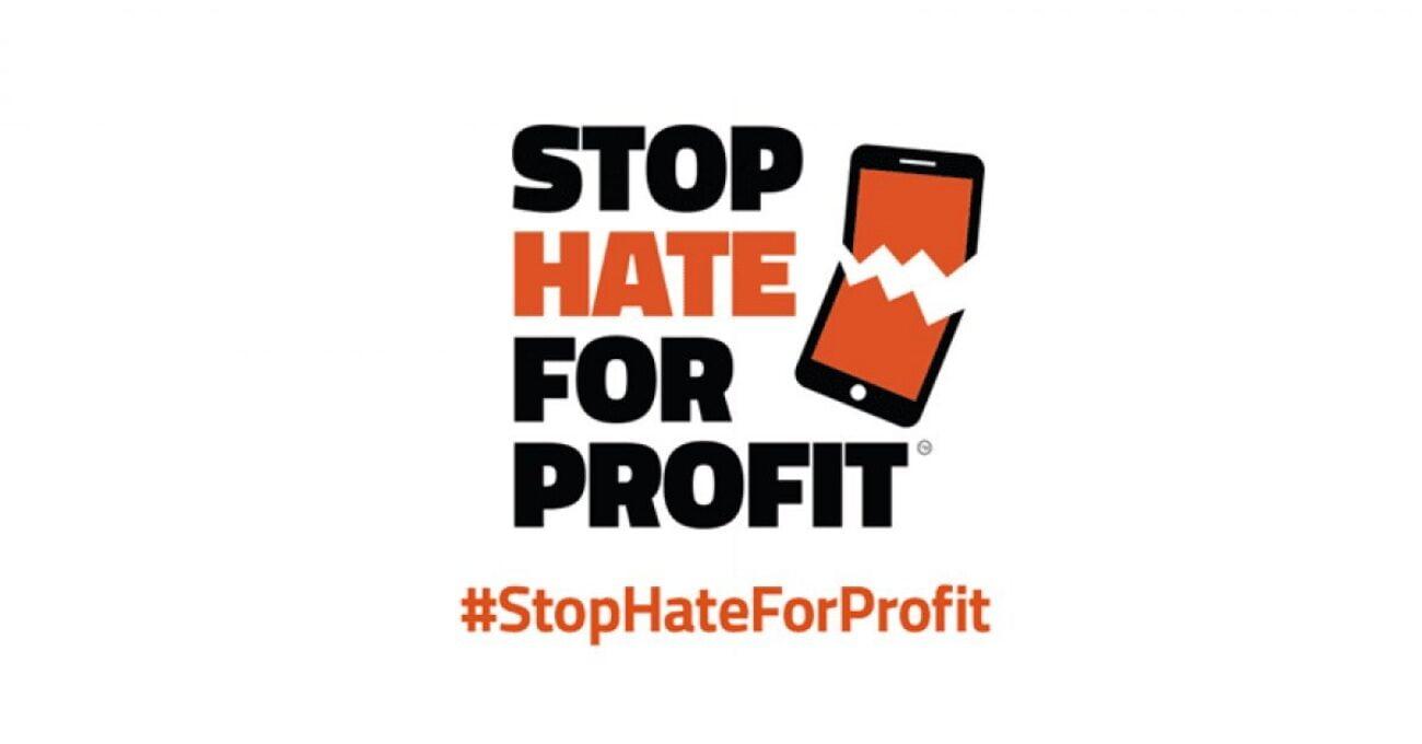 Markaların Facebook Boykotu Büyümeye Devam Ediyor