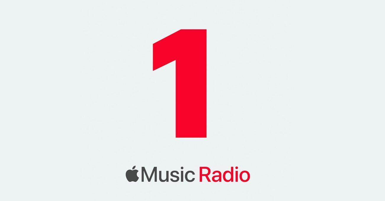 Apple Yeni Apple Music Radyo İstasyonlarını Duyurdu