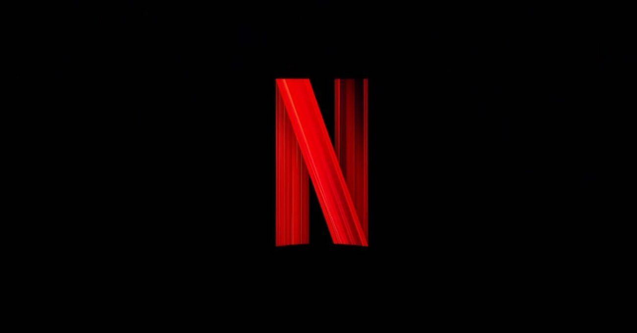 Hans Zimmer'den Netflix için Giriş Müziği