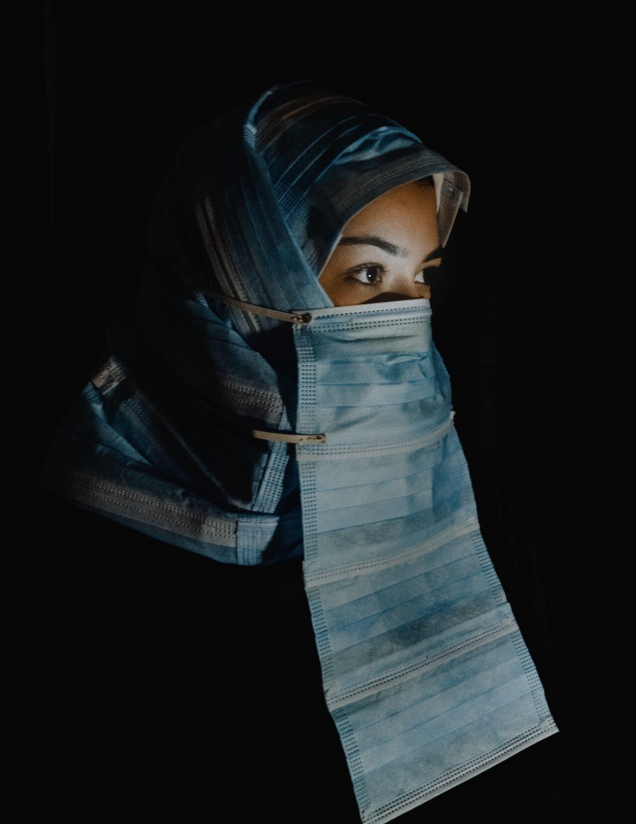 burka ersem erçil
