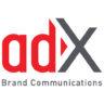 adX, Müşteri Süpervizörü Arıyor