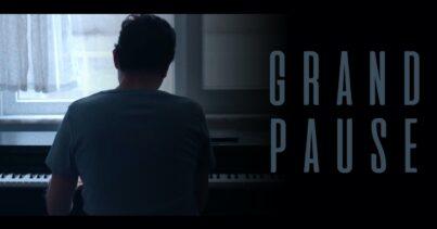 grand pause