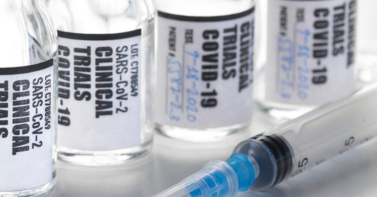 COVID-19 Aşılarının Geliştirme Süreçlerini Takip Edebileceğiniz Siteler