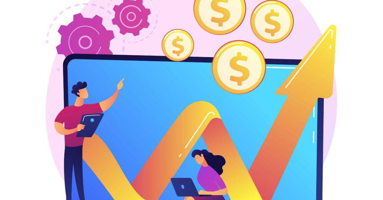 Risk Sermayesi Yatırımlarına Bir Bakış [Web Summit 2020]