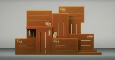 grafik tasarım sergisi