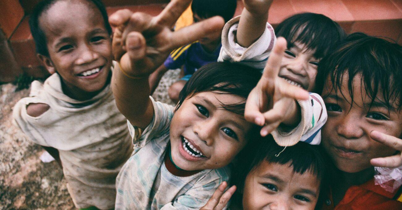 Internete Erişemeyen Çocuklar İçin Uzaktan Eğitim [Web Summit 2020]