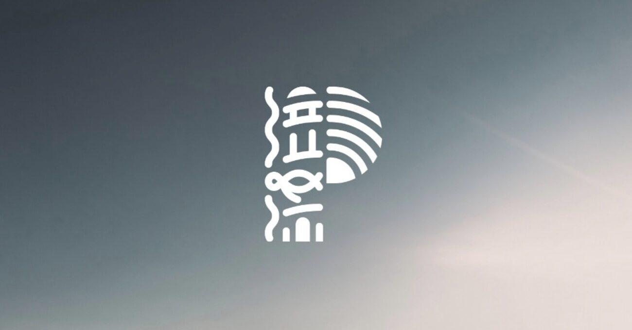 Ogilvy İstanbul'dan Patara Yılı Logosu