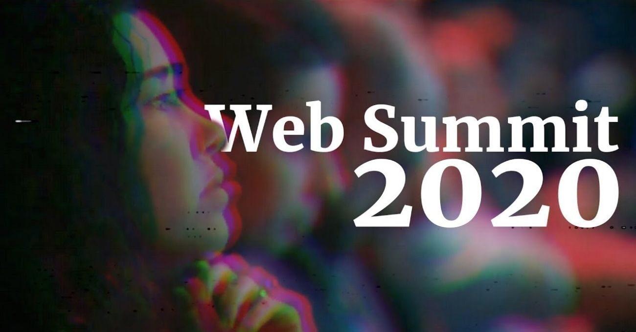 Web Summit'in Çevrim İçi Gerçekleşmesi Nasıl Avantaja Dönüştü? [Web Summit 2020]
