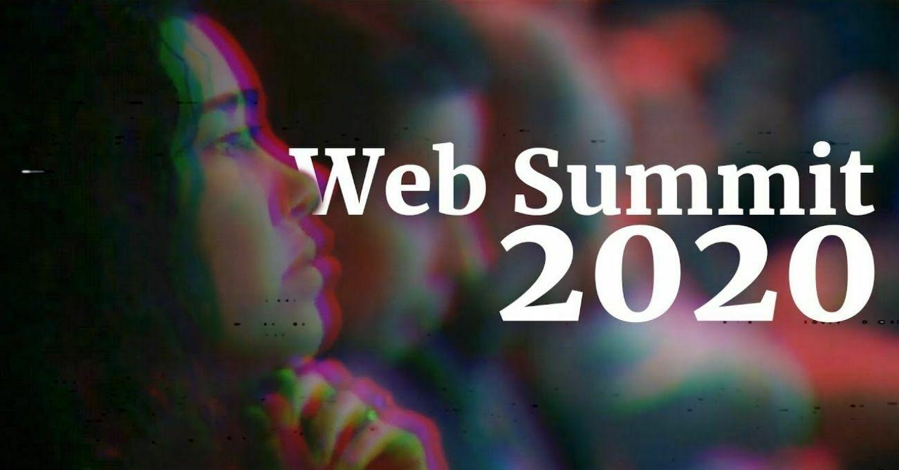 rakamlarla web summit 2020
