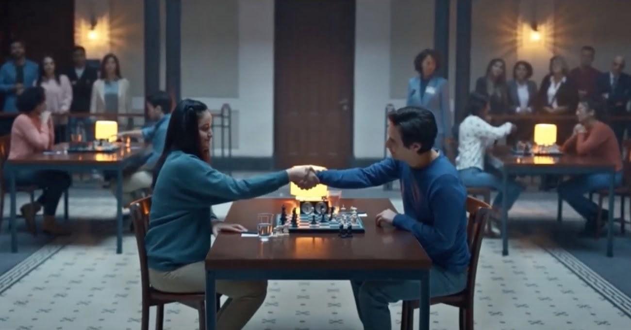 türkiye satranç