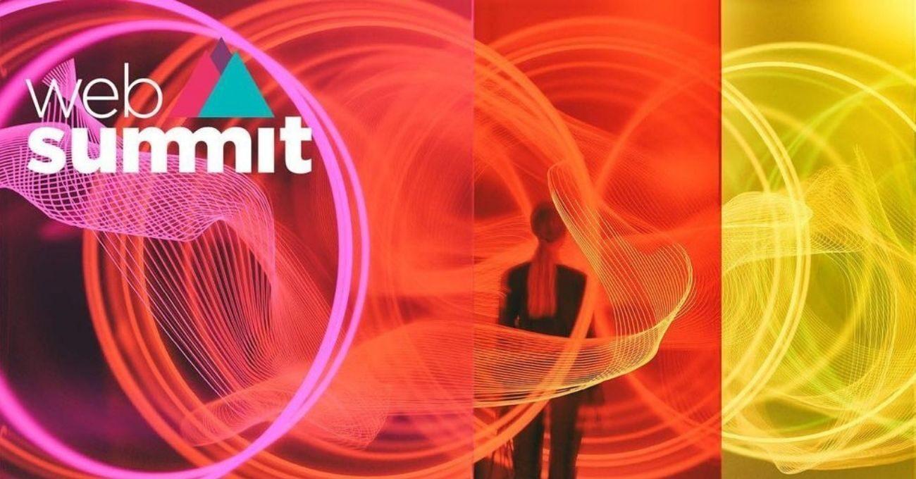Uzaktan Çalışma Biçimlerinin ve Dijitale Taşınan Etkinliklerin Geleceği [Web Summit 2020]