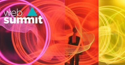 we summit 2020_akbank canli yayinlar_bigumigu