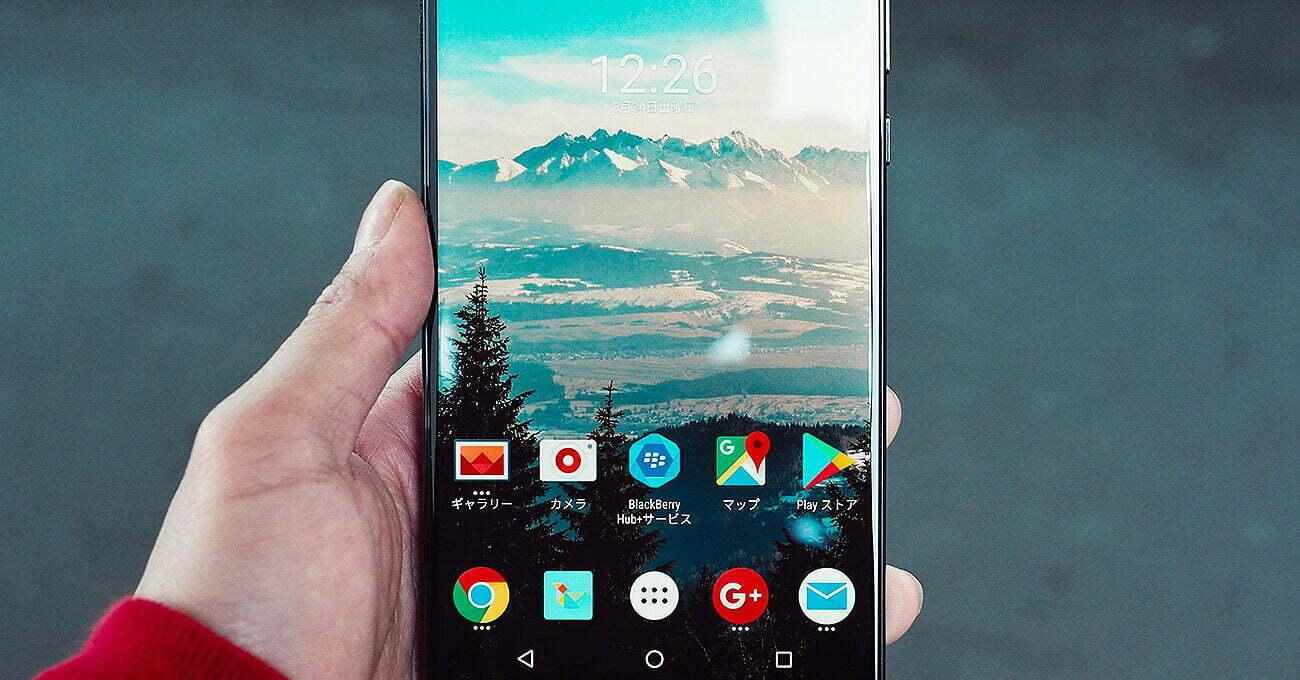 Xiaomi'yi Gelecekte Neler Bekliyor? [Web Summit 2020]