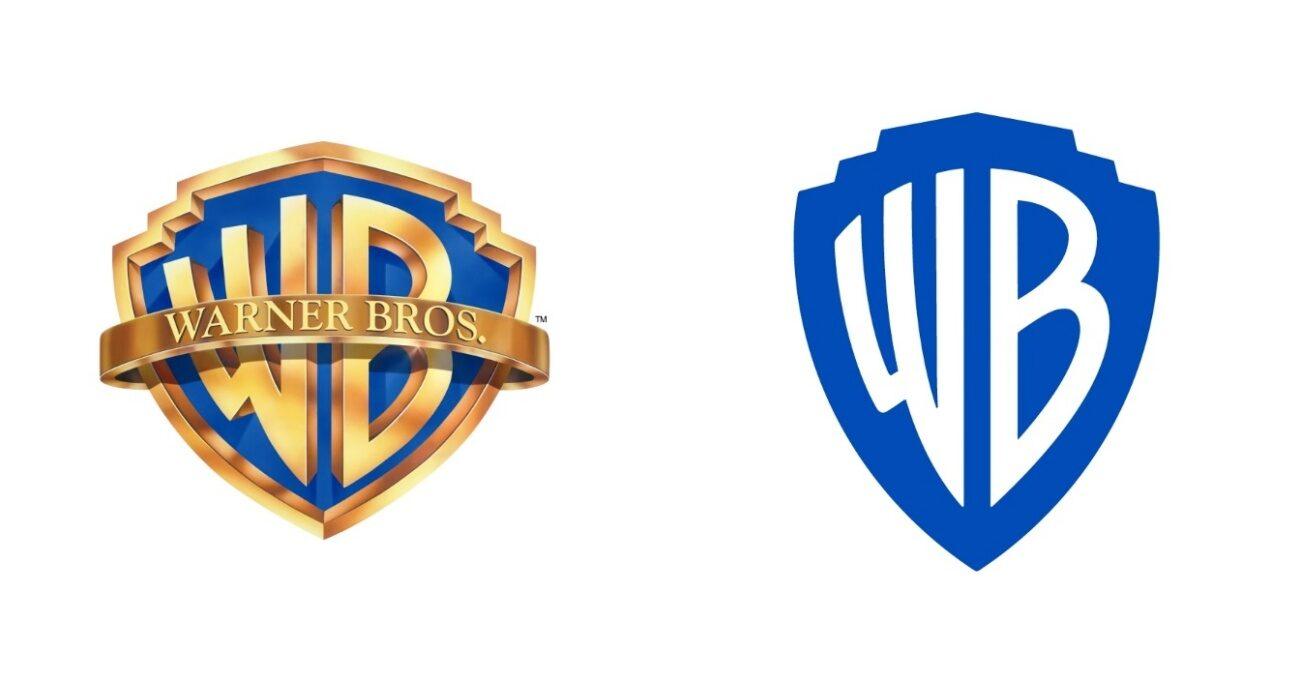 Warner Bros.'un 100. Yıl Logosu Hazır