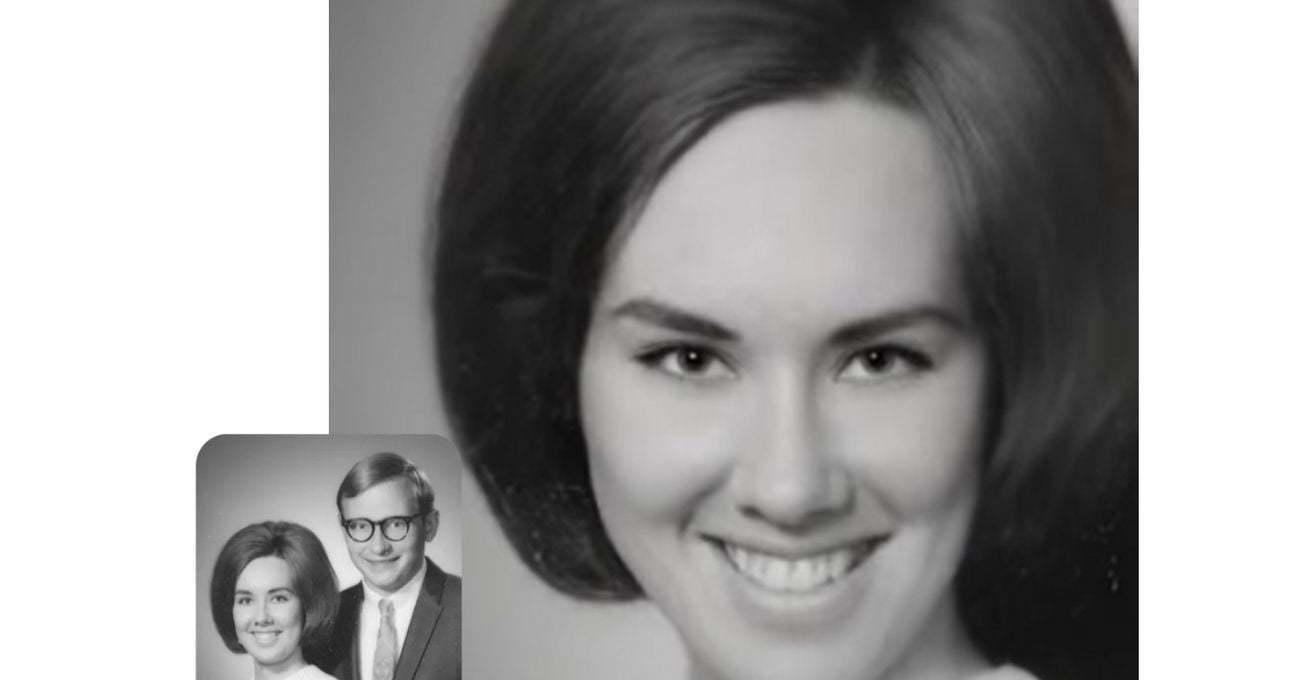 Deep Nostalgia ile Eski Aile Fotoğraflarını Canlandırmak