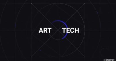 teknoloji sxsw