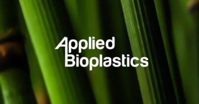 applied bioplastics