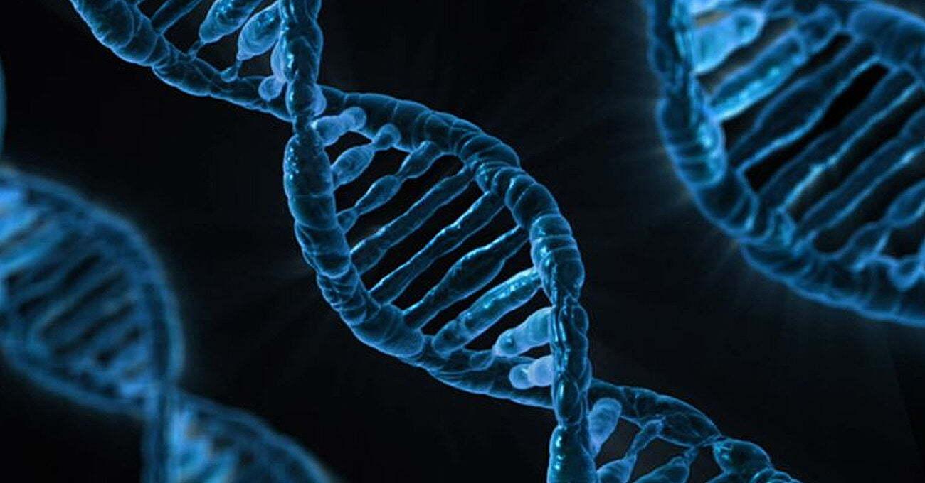 CRISPR: Dünya Bilimde Üçüncü Bir Devrimin Eşiğinde [SXSW 2021]