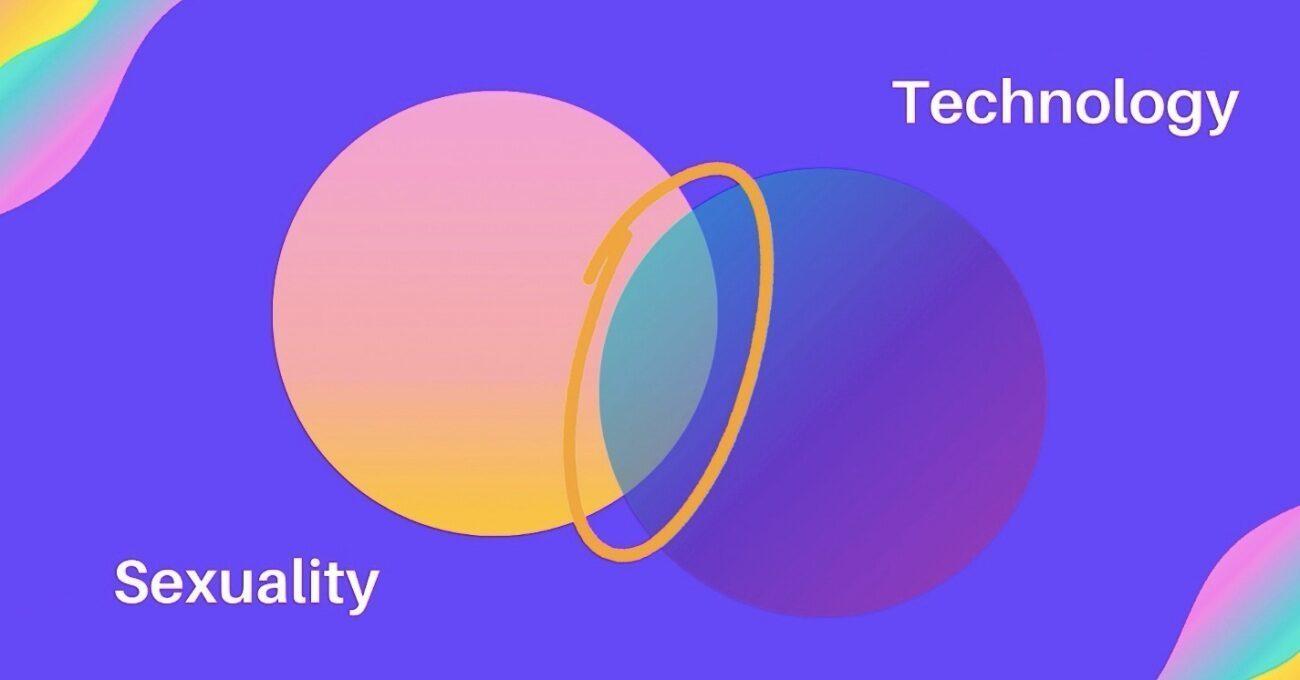 Potansiyeli Olan Bir Endüstri: Seks Teknolojileri [SXSW 2021]