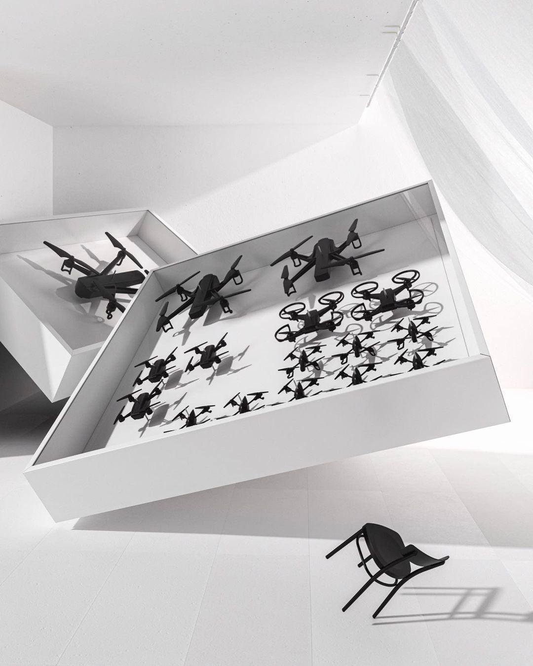 Ikea Rabattcode 2021