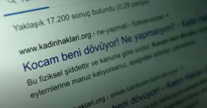 kadinhaklari.org