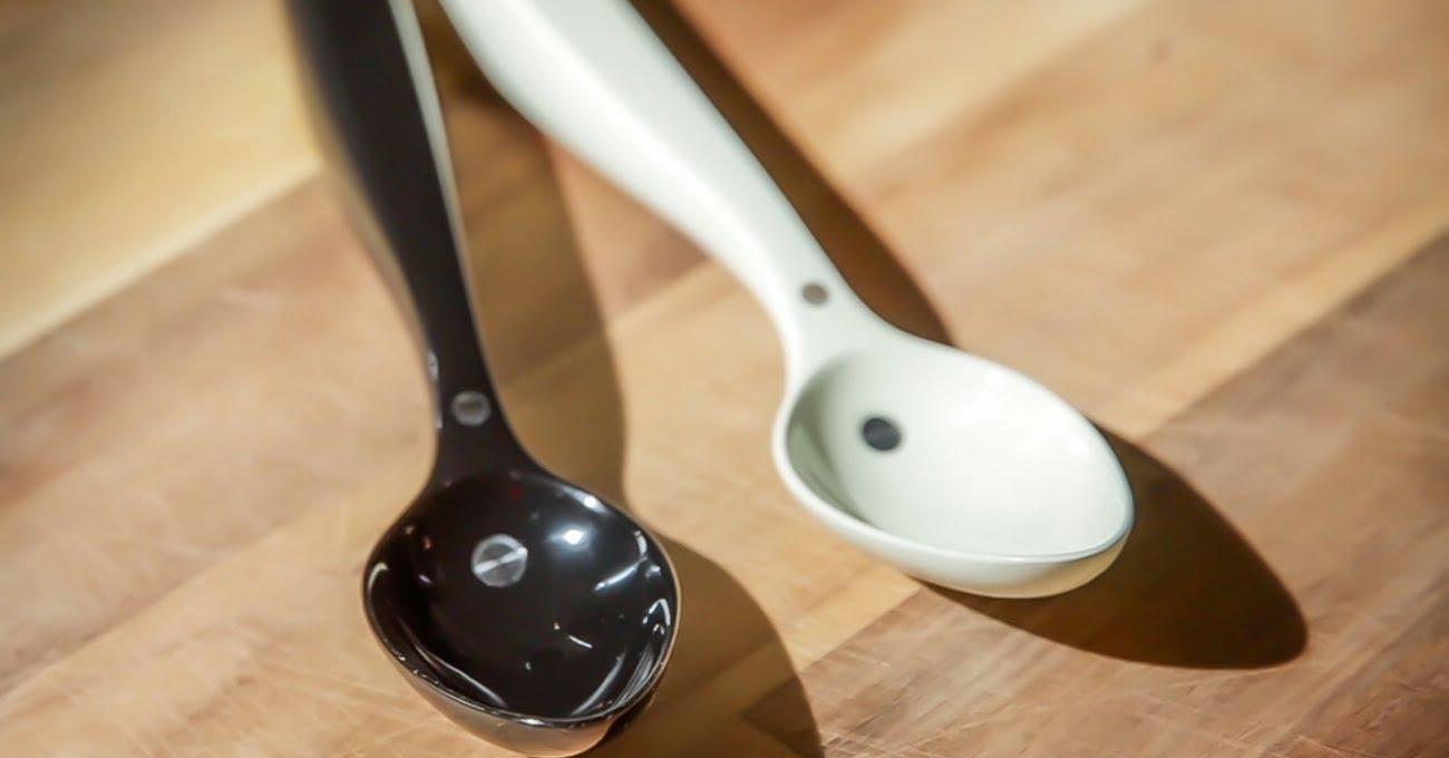 spoontek