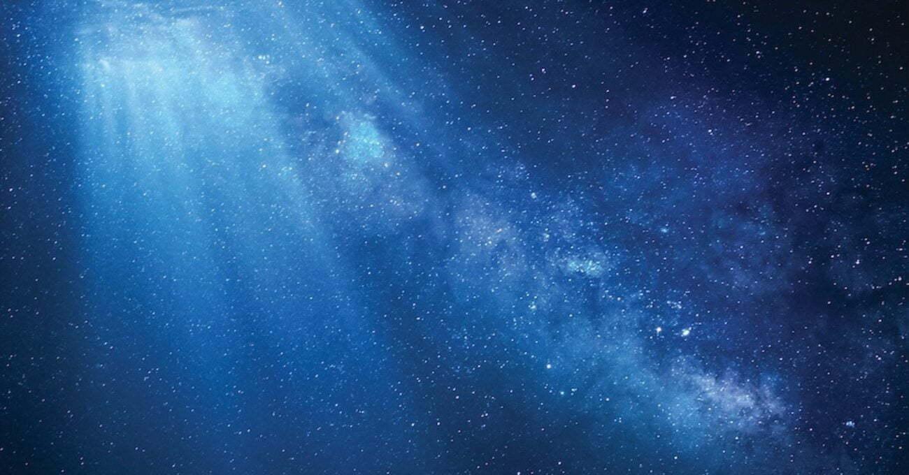 Yıldız Değil Mikroplastik
