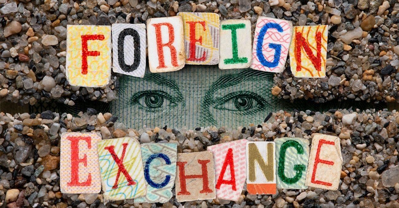 Banknotların Işığında Dünyaya Yeniden Bakmak