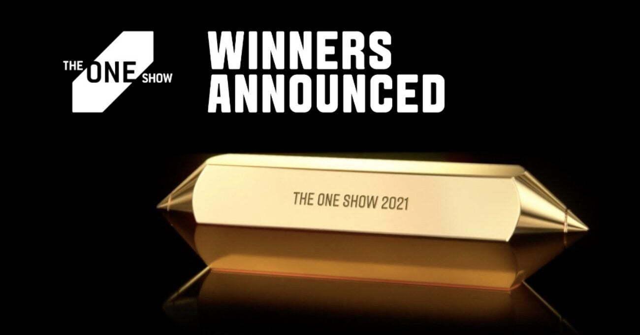 The One Show 2021 Ödülleri Açıklandı