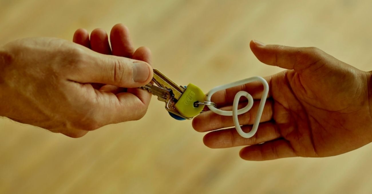 Airbnb'den 20.000 Afgan Mülteciye Dünya Genelinde Ücretsiz Konaklama