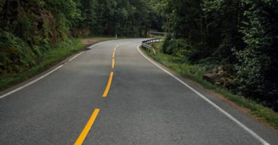 yol güvenliği