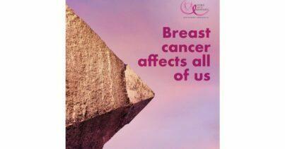 breastcare
