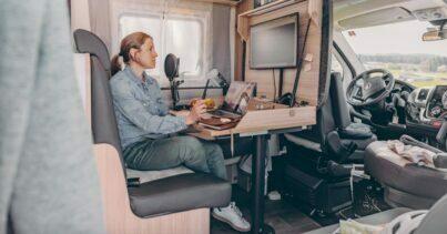 sunlight_karavan ofis