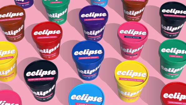 eclipse foods