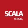 Scala Mice Kreatif İçerik Müdürü Arıyor!