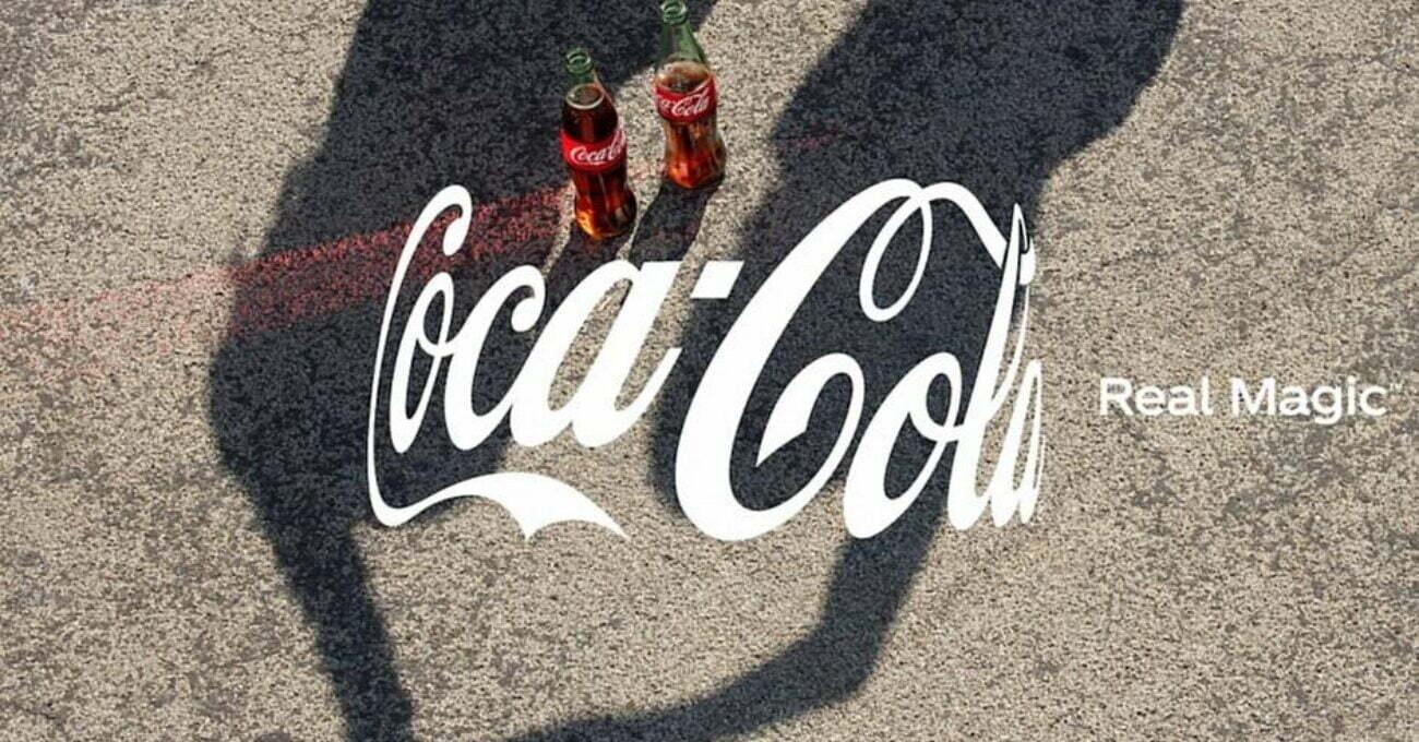 Coca-Cola Yeni Küresel Marka Platformunu Tanıttı