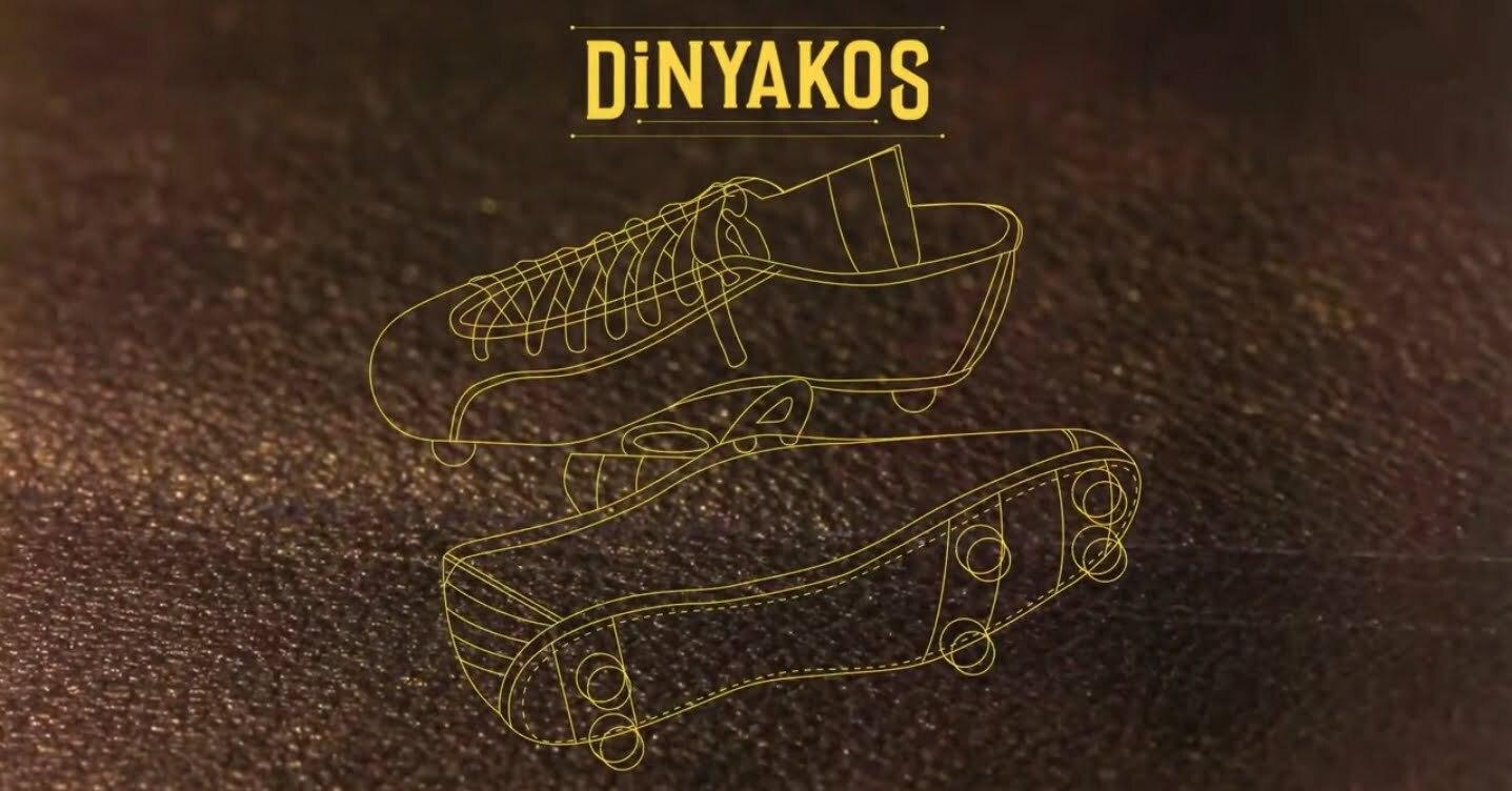 dinyakos 2.0